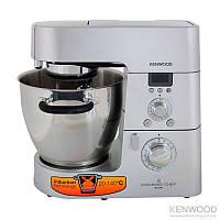 Кухонная машина Kenwood KM 094 Cooking Chef, фото 1