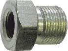 Штуцер-переходник NA 14-20 (упаковка)