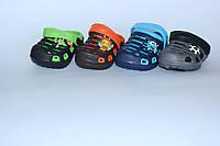 Летняя обувь. mix(24-29)