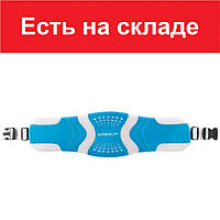 Пояс для плавания Speedo Hydro Belt