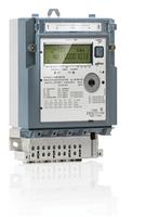 Счётчики электроэнергии LANDIS & GYR ZMG310CR4.041b.37