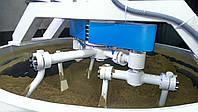 Растворосмеситель РС-500