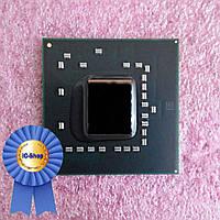 """Микросхема LE82GL960 ( SLA5V ) - Бесплатная доставка """"НП"""""""