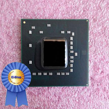 Микросхема LE82GL960 ( SLA5V ) - гарантия 1 мес., фото 2