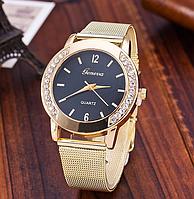 Женские Часы Geneva, фото 1