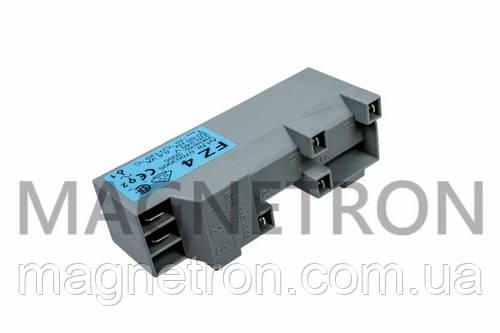 Блок электроподжига для газовых плит Bosch A-1230WIEN 602117