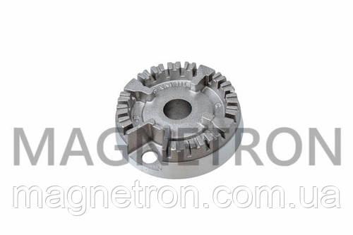 Горелка - рассекатель (малая) для варочных панелей Bosch 267359