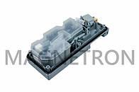 Дозатор для посудомоечных машин Ariston C00269326