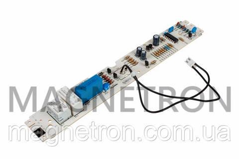 Плата (модуль) управления для холодильника Whirlpool 481221479745