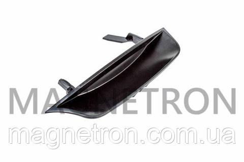 Защелка крышки корпуса для пылесосов Bosch 488304