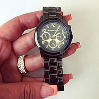 Часы женские купить Киев