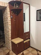 Меблі для передпокою