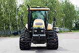 Трактор гусеничний Challenger MT 765 C, фото 6