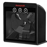 Сканер штрих-кода Honeywell MS 7820 Solaris