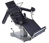 Стол операционный MТ300B (механико-гидравлический) + доп. рентген. комплект