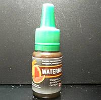 Жидкость для  электронных сигарет Арбуз 10 мл