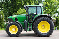 Трактор  John Deere 7430 Premium