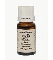 Евкаліпт, ефірна олія, 10мл., ТМ Cocos