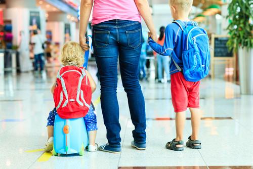 купить школьный рюкзак
