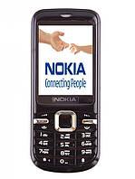 Мобильный телефон Nokia 5160  2 сим, 2,5 дюйма + TV.