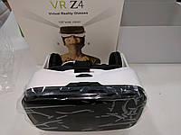 Очки виртуальной реальности Z4 VR