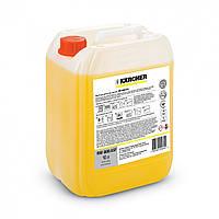 Средство для пенной очистки для аппаратов высокого давления Karcher RM 806, 10 л (9.610-749.0)