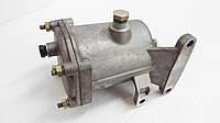 Фильтр топливный тонкой очистки ФТ 240-1117010