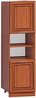 Шкаф под духовку или микроволновку Т-3290