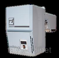 Холодильний моноблок MZN106T2012F