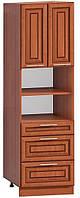 Шкаф под духовку или микроволновку Т-3291