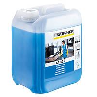 Cредство для чистки поверхностей KARCHER CA 30 C (5 л) (6.295-682.0)