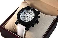 Мужские часы Alberto Kavalli