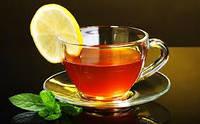 Растворимый чай: изготовление, состав и польза.