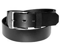 Ремень Levi's Men's Bridle Belt