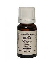 Шавлія, ефірна олія, 10мл., ТМ Cocos