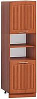 Шкаф под духовку или микроволновку Т-3090
