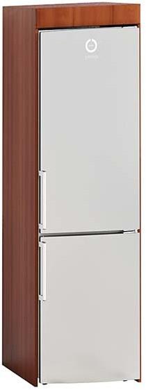 """Шкаф под обычный холодильник Т-3298 - """"Mebel-day"""" интернет-магазин в Белой Церкви"""