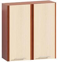 Шкаф-сушка Е-2612