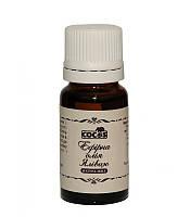 Яливець, ефірна олія, 10мл., ТМ Cocos