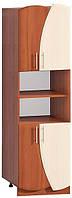 Шкаф под духовку или микроволновку Т-2918