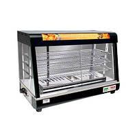 Тепловая витрина WS 809 Inoxtech (Италия)