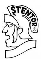 Скрипки від STENTOR