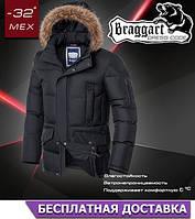 Куртка в модном дизайне