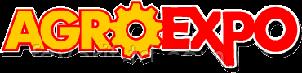 AGROEXPO 2017