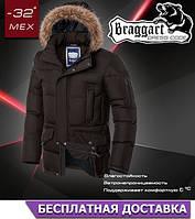 Фабричная куртка стильная