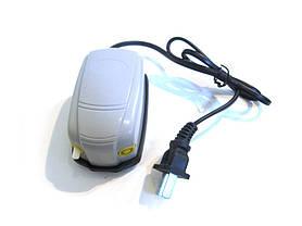 Вакуумный манипулятор пинцет с компрессором, фото 3