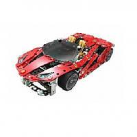 Meccano Конструктор автомобиль Ferrari GTB 488 Roadster 6028974