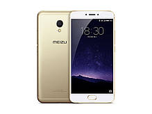 Смартфон Meizu MX6 4/32Gb, фото 2