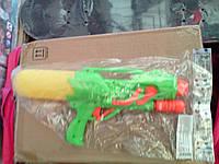 Водяной пистолет M 5401