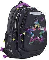 Рюкзак подростковый T-22 Star